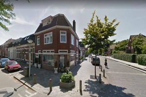 Bekijk woning te huur in Enschede Kottendijk, € 2200, 200m2 - 345398. Geïnteresseerd? Bekijk dan deze woning en laat een bericht achter!