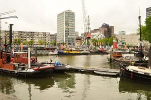 Bekijk appartement te huur in Rotterdam Jufferkade, € 1366, 85m2 - 370198. Geïnteresseerd? Bekijk dan deze appartement en laat een bericht achter!