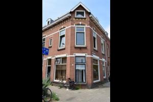 Bekijk appartement te huur in Schiedam Geervlietsestraat, € 695, 45m2 - 312279. Geïnteresseerd? Bekijk dan deze appartement en laat een bericht achter!