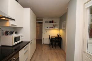 Te huur: Appartement Jacob van Lennepstraat, Amsterdam - 1