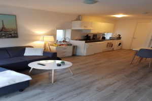 View apartment for rent in Dokkum Markt, € 680, 38m2 - 382566. Interested? check out this apartment and leave a message!