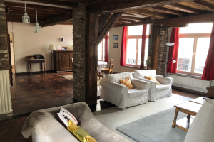View apartment for rent in Maastricht Hoogbrugstraat, € 1175, 100m2 - 371142. Interested? check out this apartment and leave a message!