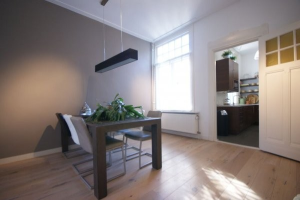 View apartment for rent in Breda Haagweg, € 1495, 100m2 - 397563. Interested? check out this apartment and leave a message!