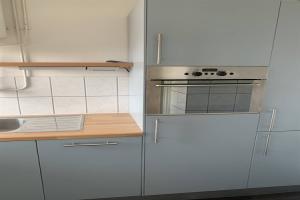 Te huur: Appartement van Adrichemstraat, Delft - 1