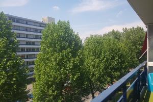 Bekijk kamer te huur in Arnhem Gildemeestersplein, € 375, 20m2 - 343374. Geïnteresseerd? Bekijk dan deze kamer en laat een bericht achter!