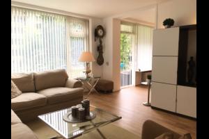 Bekijk appartement te huur in Den Haag Zwedenburg: Appartement  - € 1400, 82m2 - 321715
