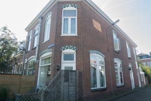 Bekijk kamer te huur in Leiden Utrechtse Jaagpad, € 450, 13m2 - 293102. Geïnteresseerd? Bekijk dan deze kamer en laat een bericht achter!