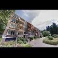 Bekijk appartement te huur in Enschede Park de Kotten, € 780, 90m2 - 295619. Geïnteresseerd? Bekijk dan deze appartement en laat een bericht achter!
