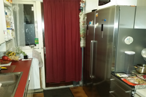 For rent: Room Polsbroekstraat, Den Haag - 1