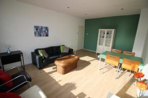 For rent: Apartment Kapelstraat, Hilversum - 1