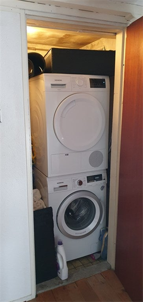 For rent: Apartment Kokstraat, Haarlem - 9
