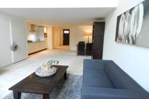 Bekijk woning te huur in Tiel Hoogeinde, € 1090, 113m2 - 374579. Geïnteresseerd? Bekijk dan deze woning en laat een bericht achter!