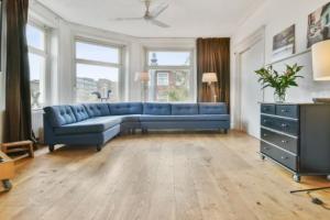 Bekijk appartement te huur in Amsterdam Baetostraat, € 1650, 85m2 - 377907. Geïnteresseerd? Bekijk dan deze appartement en laat een bericht achter!