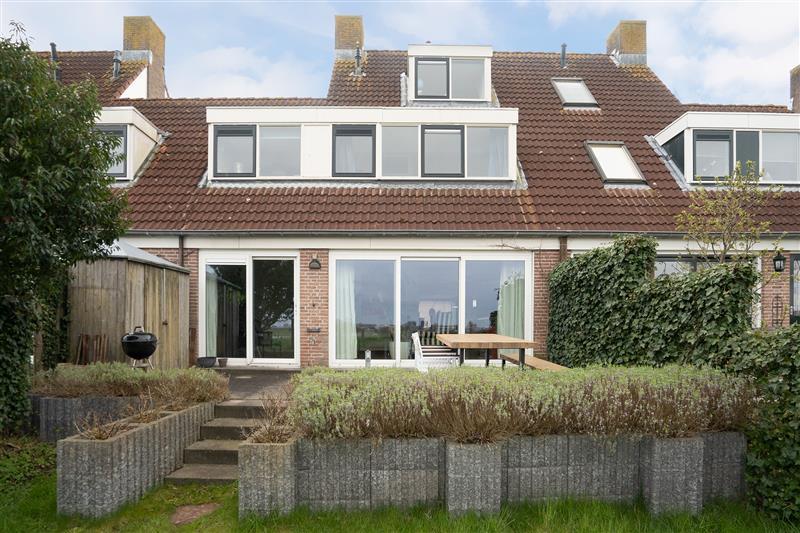 Te huur: Woning Overweg, Ouderkerk Aan De Amstel - 11