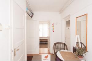 Bekijk kamer te huur in Rotterdam Oppert, € 625, 18m2 - 334759. Geïnteresseerd? Bekijk dan deze kamer en laat een bericht achter!