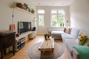 View apartment for rent in Rotterdam Stadhoudersweg, € 1450, 60m2 - 373837. Interested? check out this apartment and leave a message!