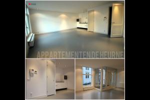 Bekijk appartement te huur in Enschede De Heurne, € 780, 70m2 - 285989. Geïnteresseerd? Bekijk dan deze appartement en laat een bericht achter!