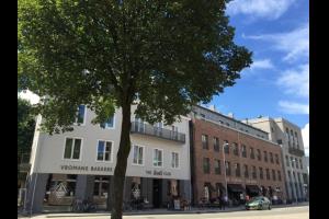 Bekijk appartement te huur in Breda Wijngaardhof, € 1195, 78m2 - 326583. Geïnteresseerd? Bekijk dan deze appartement en laat een bericht achter!
