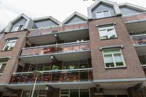 View apartment for rent in Breda Nijverheidssingel, € 995, 62m2 - 349716. Interested? check out this apartment and leave a message!