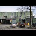 Bekijk appartement te huur in Eindhoven Otterstraat: Appartement - € 700, 55m2 - 295719
