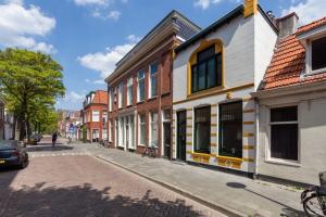 Bekijk woning te huur in Groningen N.K.i.'. Jatstraat, € 1250, 90m2 - 366288. Geïnteresseerd? Bekijk dan deze woning en laat een bericht achter!