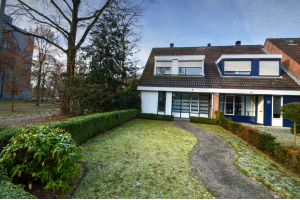 Bekijk woning te huur in Roermond Kasteel Hillenraedtstraat, € 1150, 120m2 - 321882. Geïnteresseerd? Bekijk dan deze woning en laat een bericht achter!