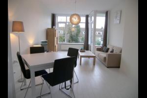 Bekijk appartement te huur in Den Haag Denenburg, € 1200, 58m2 - 290484. Geïnteresseerd? Bekijk dan deze appartement en laat een bericht achter!