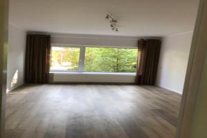Bekijk appartement te huur in Enschede Europalaan, € 850, 60m2 - 381862. Geïnteresseerd? Bekijk dan deze appartement en laat een bericht achter!