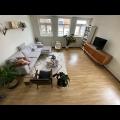 For rent: Apartment Kreupelstraat, Amersfoort - 1