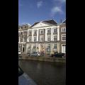 Bekijk appartement te huur in Leiden Rapenburg, € 1875, 80m2 - 312379. Geïnteresseerd? Bekijk dan deze appartement en laat een bericht achter!