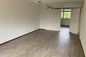 Bekijk appartement te huur in Zoetermeer Dunantstraat, € 646, 91m2 - 365771. Geïnteresseerd? Bekijk dan deze appartement en laat een bericht achter!