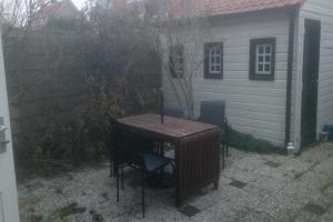 Bekijk kamer te huur in Delft Kloosterkade, € 565, 30m2 - 363843. Geïnteresseerd? Bekijk dan deze kamer en laat een bericht achter!