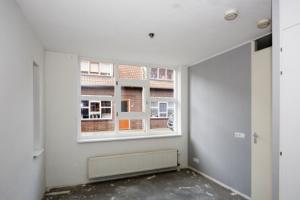 Te huur: Appartement Merelstraat, Enschede - 1