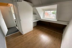 Te huur: Kamer Heezerweg, Eindhoven - 1