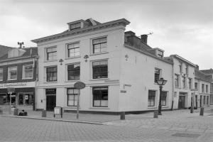 Bekijk appartement te huur in Utrecht Lange Smeestraat, € 1395, 65m2 - 333208. Geïnteresseerd? Bekijk dan deze appartement en laat een bericht achter!