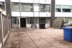 Bekijk appartement te huur in Enschede Brookhuislanden, € 795, 45m2 - 392224. Geïnteresseerd? Bekijk dan deze appartement en laat een bericht achter!