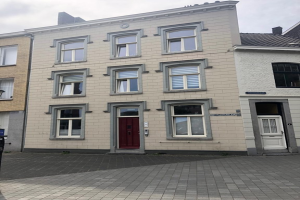 Bekijk appartement te huur in Maastricht S. Maartenslaan, € 899, 50m2 - 346470. Geïnteresseerd? Bekijk dan deze appartement en laat een bericht achter!
