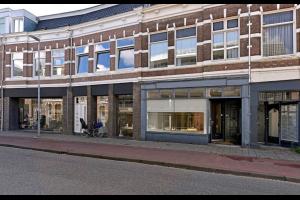 Bekijk appartement te huur in Haarlem Wagenweg, € 1500, 95m2 - 319358. Geïnteresseerd? Bekijk dan deze appartement en laat een bericht achter!