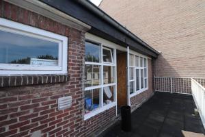 Te huur: Kamer Menno van Coehoornstraat, Maastricht - 1