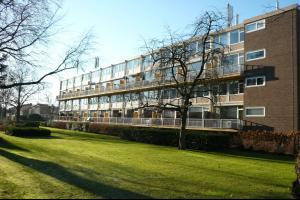 Bekijk appartement te huur in Hilversum Karel Doormanlaan, € 1200, 75m2 - 332923. Geïnteresseerd? Bekijk dan deze appartement en laat een bericht achter!
