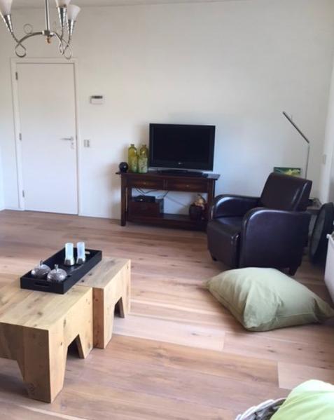 Te huur: Appartement Nieuweweg, Hillegom - 8