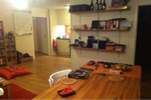 Bekijk appartement te huur in Nijmegen Ganzenheuvel, € 1050, 75m2 - 340085. Geïnteresseerd? Bekijk dan deze appartement en laat een bericht achter!