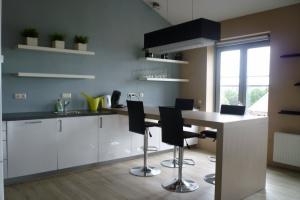 Bekijk appartement te huur in Utrecht Eerste Oosterparklaan, € 1350, 75m2 - 378430. Geïnteresseerd? Bekijk dan deze appartement en laat een bericht achter!