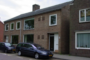 View apartment for rent in Enschede Heutinkstraat, € 785, 75m2 - 367522. Interested? check out this apartment and leave a message!