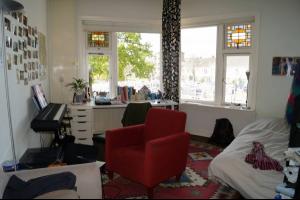 Bekijk kamer te huur in Leiden Marislaan, € 515, 20m2 - 323695. Geïnteresseerd? Bekijk dan deze kamer en laat een bericht achter!
