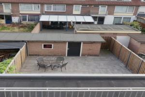 Bekijk woning te huur in Eindhoven Maximiliaanstraat, € 1500, 120m2 - 372554. Geïnteresseerd? Bekijk dan deze woning en laat een bericht achter!