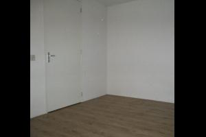 Bekijk studio te huur in Tilburg Korte Hoefstraat, € 420, 16m2 - 312927. Geïnteresseerd? Bekijk dan deze studio en laat een bericht achter!