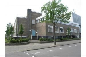 Bekijk appartement te huur in Eindhoven P Czn Hooftlaan, € 940, 65m2 - 295538. Geïnteresseerd? Bekijk dan deze appartement en laat een bericht achter!