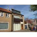 Bekijk studio te huur in Tilburg Tournooistraat, € 550, 18m2 - 293136. Geïnteresseerd? Bekijk dan deze studio en laat een bericht achter!