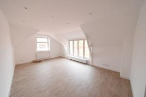 Bekijk appartement te huur in Den Haag Frederik Hendrikplein, € 1900, 112m2 - 290413. Geïnteresseerd? Bekijk dan deze appartement en laat een bericht achter!